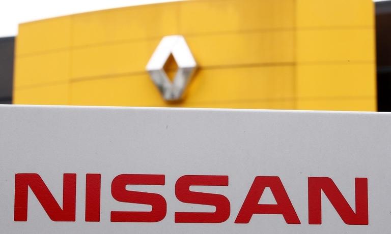 Renault-Nissan promotes engineer as alliance overseer
