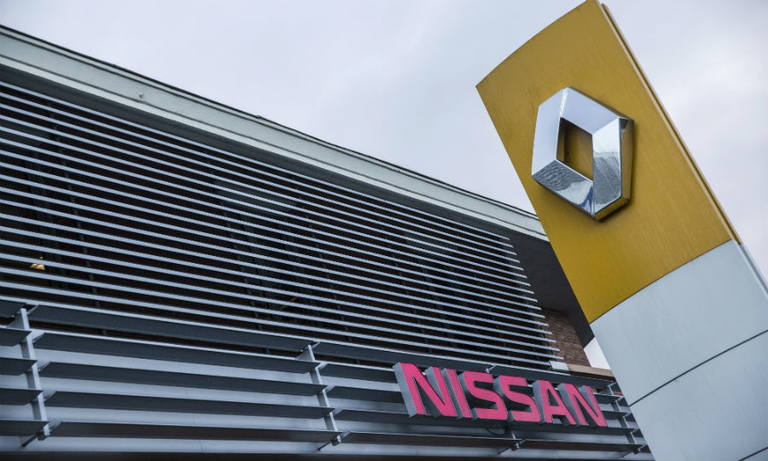 Renault, Nissan say alliance is not headed for breakup