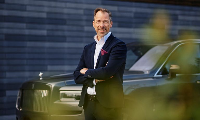 Rolls-Royce Anders Warming.jpg