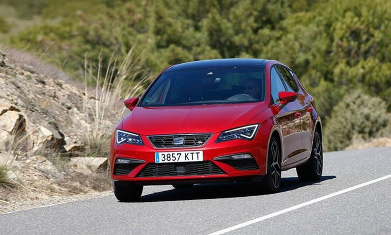 Spain registrations rise 7% in December on strong sales to rental companies