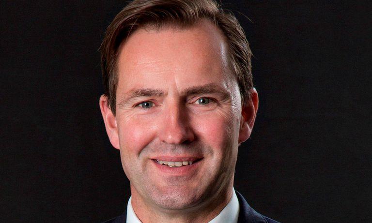 Skoda picks former VW S. Africa chief as new boss