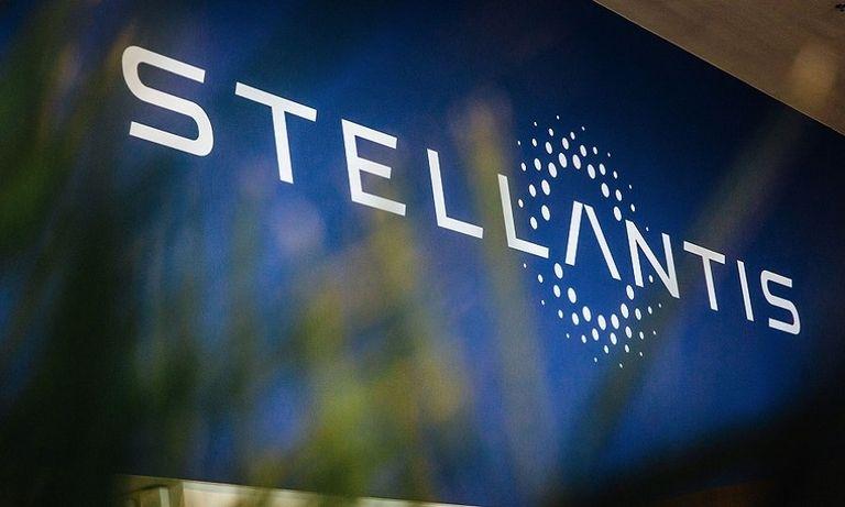 Stellantis Bloomberg web_0.jpg