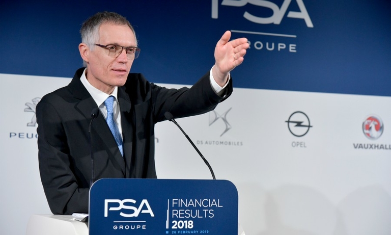 Why PSA would benefit from tie-up with FCA
