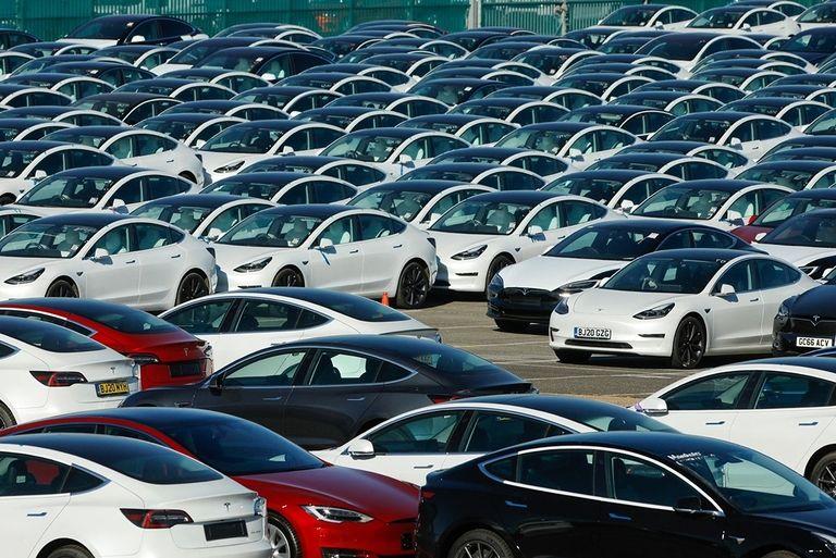 Tesla Cars-MAIN.jpg