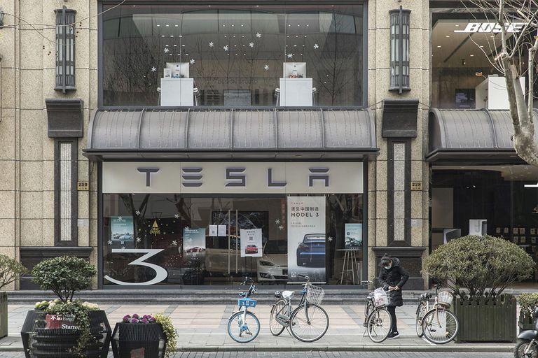Tesla China store.jpg