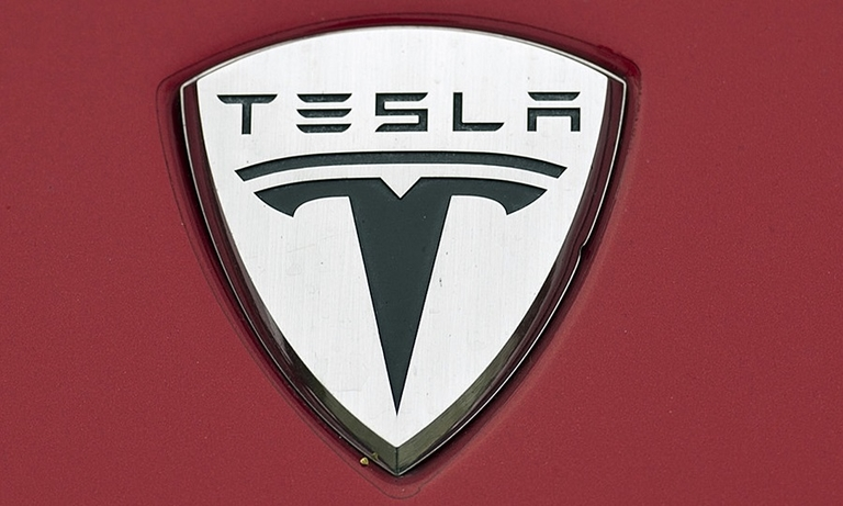 Tesla plans to build factory in Germany, Musk says