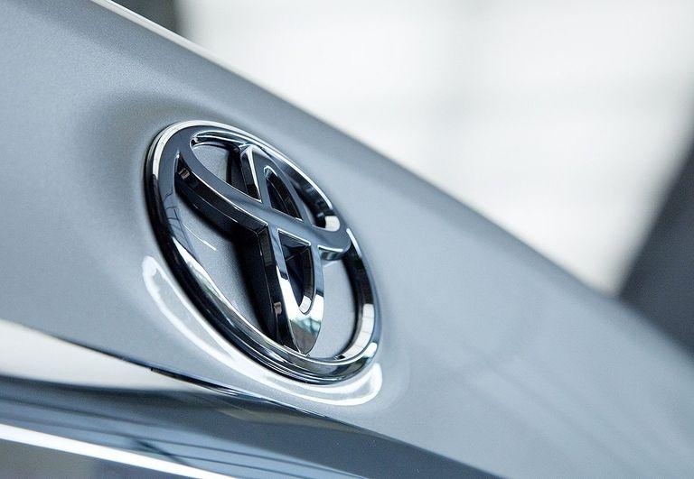 Toyota.Badge_.jpg