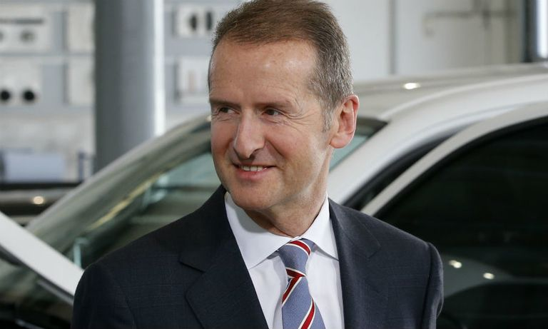 VW pays nearly $10M to end proceedings against chairman, CEO