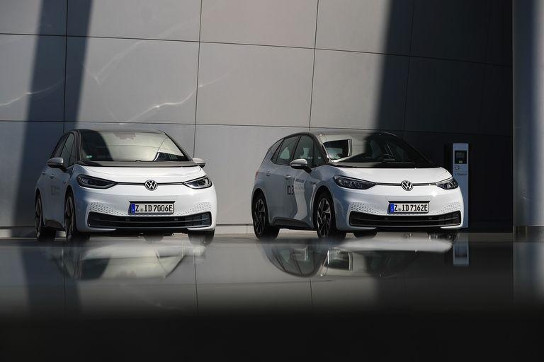 VW EVs.jpg