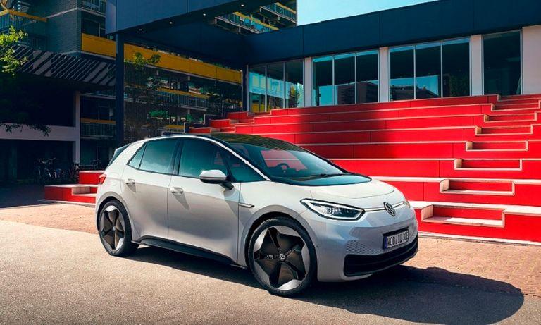 VW braces for EU fine for missing CO2 emissions reduction target