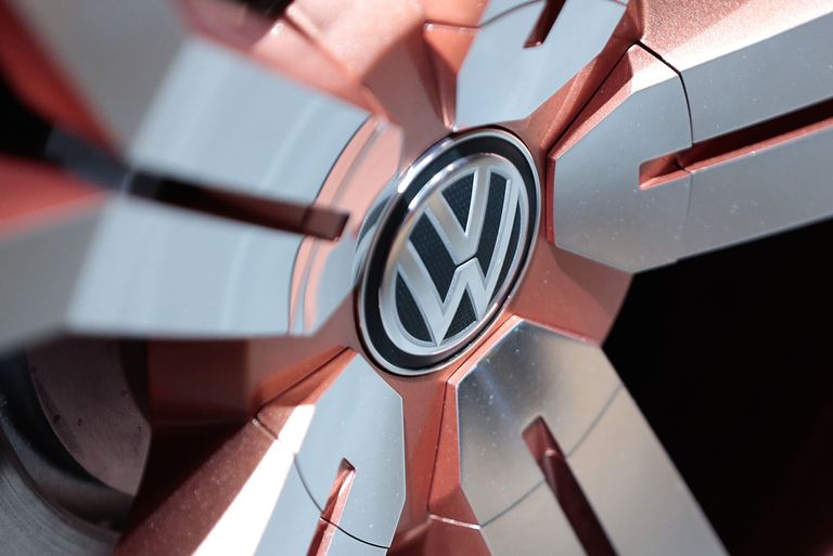 VW Logo-MAIN.jpg