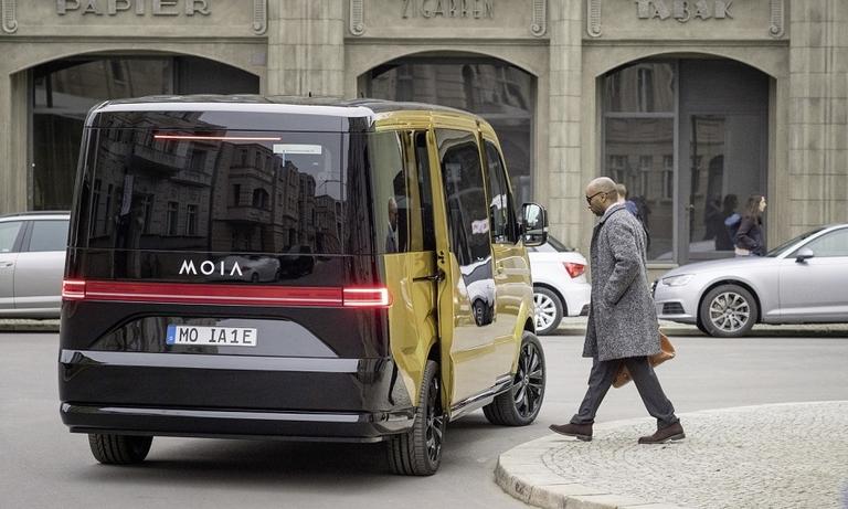 Homepage | Automotive News Europe
