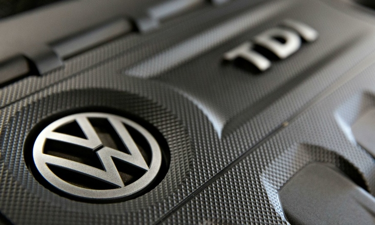 VW offers $901 million to compensate German diesel owners