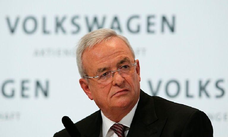 VW Winterkorn rtrs web_0.jpg