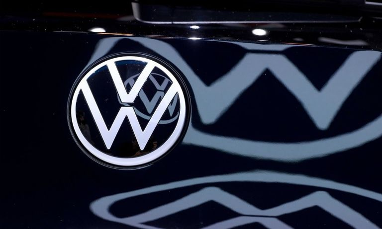 VW accused of anticompetitive campaign by Bosnian supplier