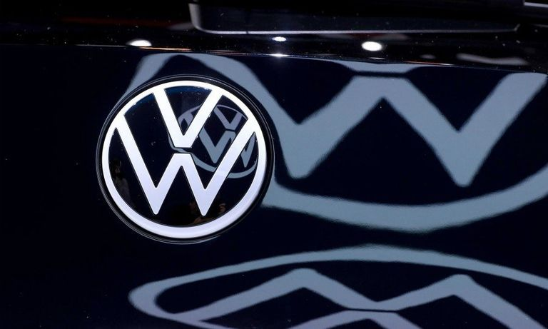 VW logo distorted.jpg
