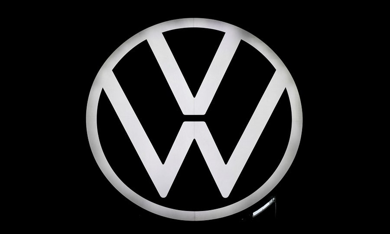 VW logo new web_0.jpg