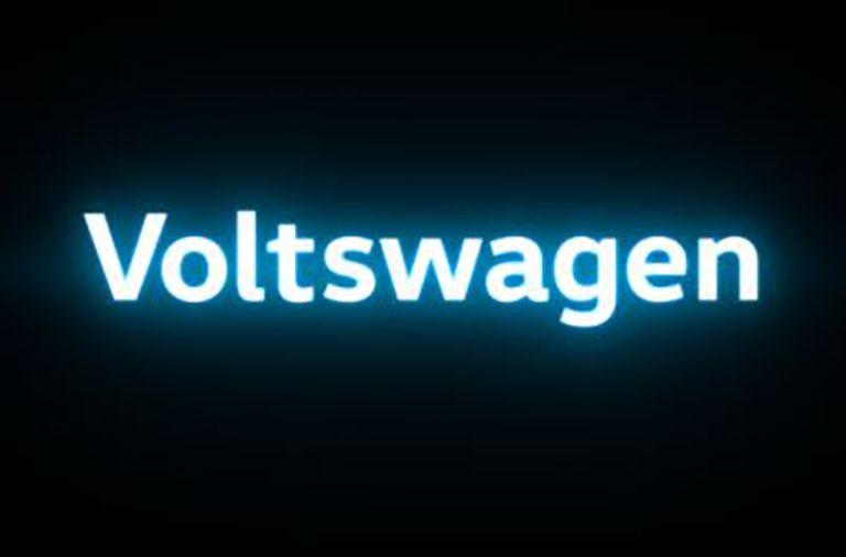 Voltswagen-MAIN.jpg