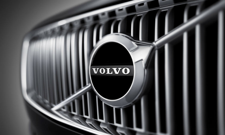 How Volvo picked its EV battery suppliers