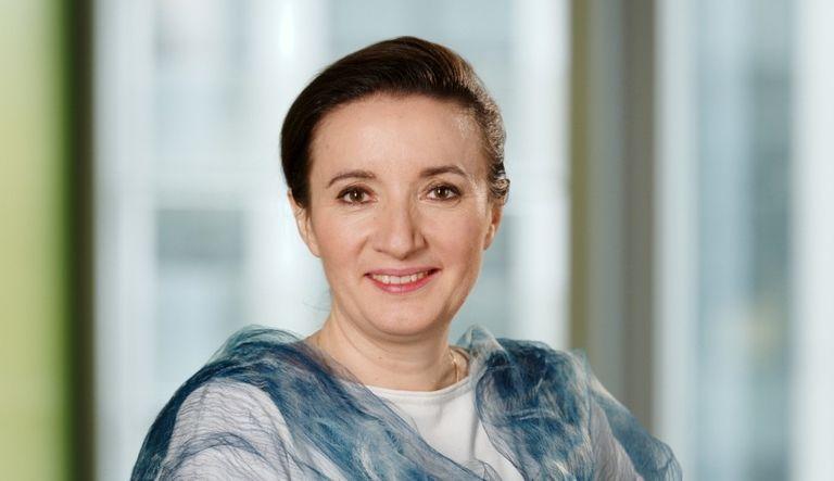 Renault-Nissan exec Sarlat-Depotte gets key task of accelerating alliance cooperation
