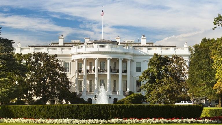 White House-MAIN.jpg