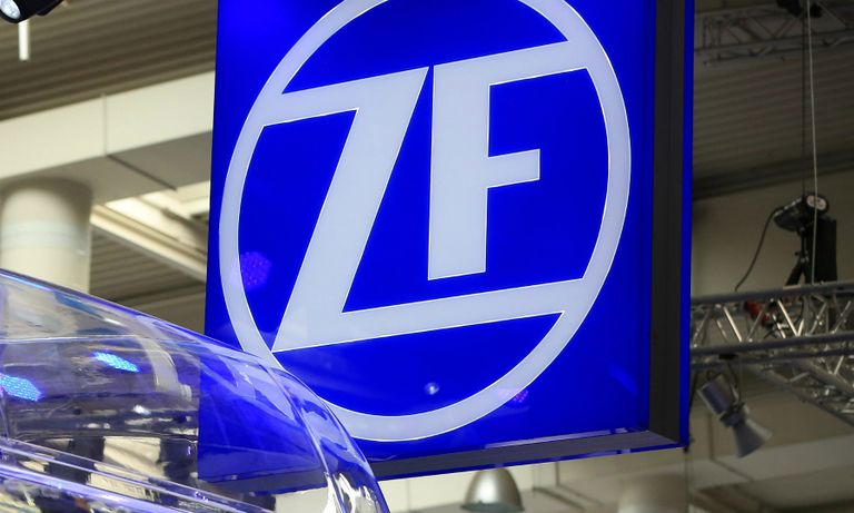 ZF's debt-funded takeover of Wabco is ill-timed