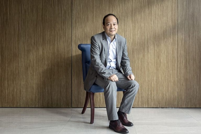 Zeng Yuqun-MAIN.jpg