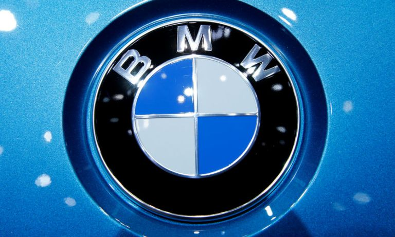 BMW results