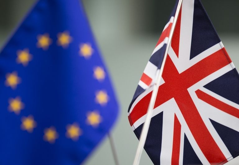 Why industry should brace for chaotic, no-deal Brexit
