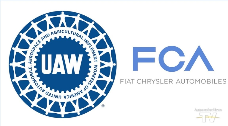 fcauaw.jpg