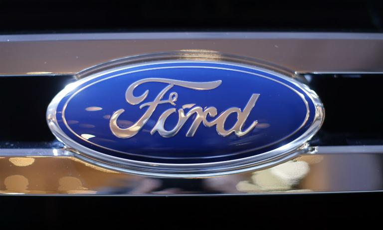 Ford, GE Healthcare to build 50,000 ventilators