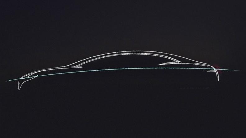 Homepage - Frankfurt motor show | Automotive News Europe