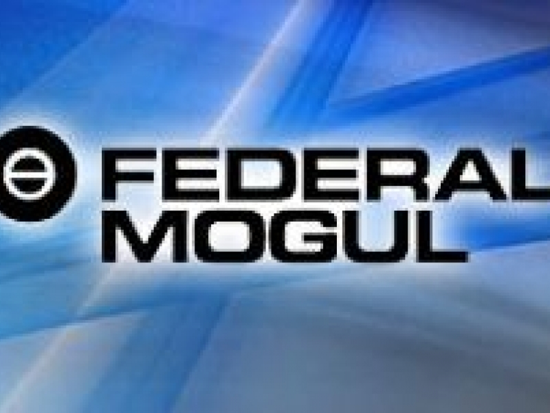 VW Settlement Canada >> Tenneco to buy Federal-Mogul for $5.4 billion