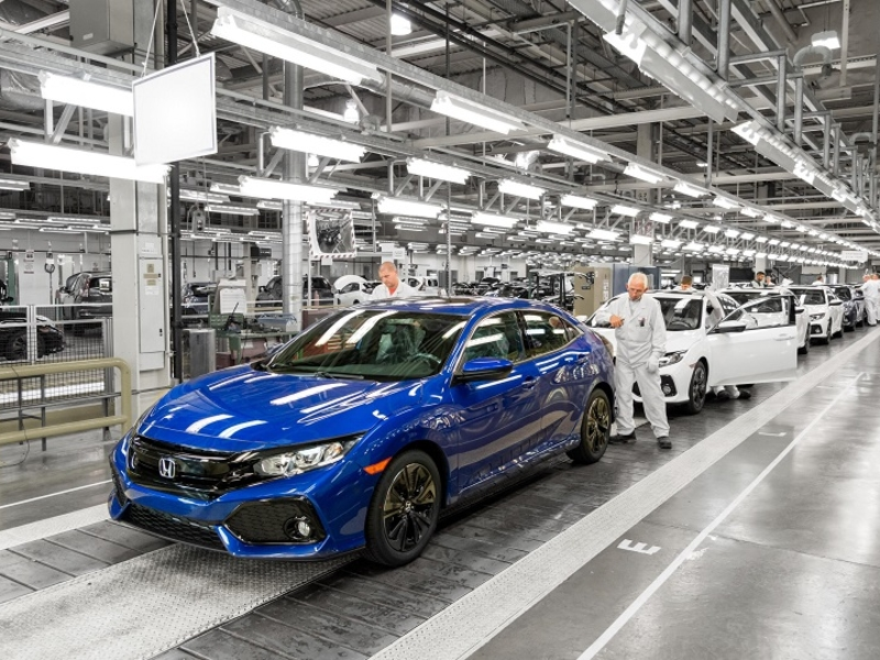 Is Honda's UK plant closure the beginning of a Japanese Brexit?