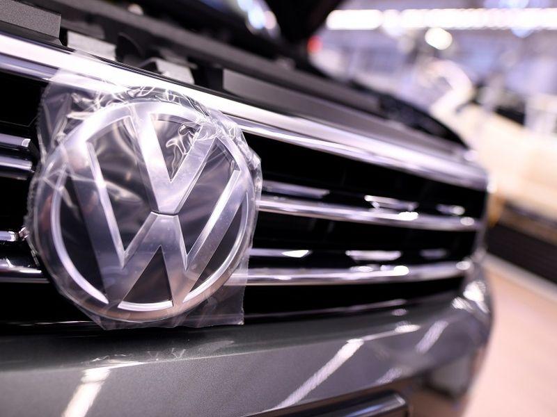 incentives shift seen as demand rebounds  auto informers
