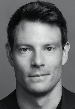 Alexander Lutz