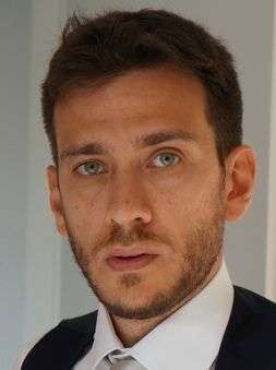 Daniele De Leonardis