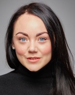 Sarah Pelling
