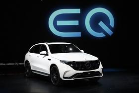 全新国产梅赛德斯-奔驰EQC纯电SUV中国首发_20190821165243.jpg