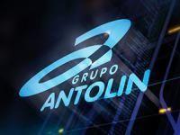 Antolin logo.jpg