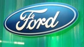 Ford logo_1.jpg