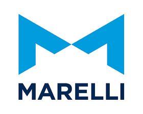Marelli-main_i.jpg