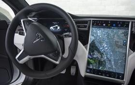 Teslawheel.jpg