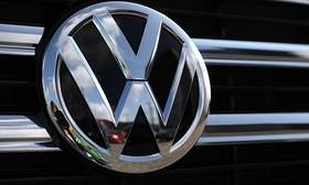 VW_grille _bb_web.jpg