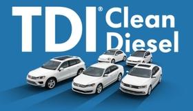 cleandiesel.jpg