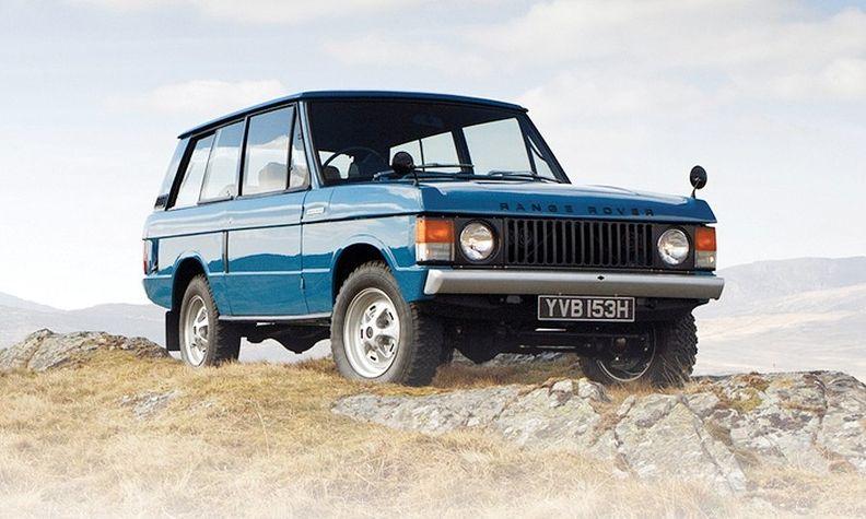 1970-Range-Rover.jpg