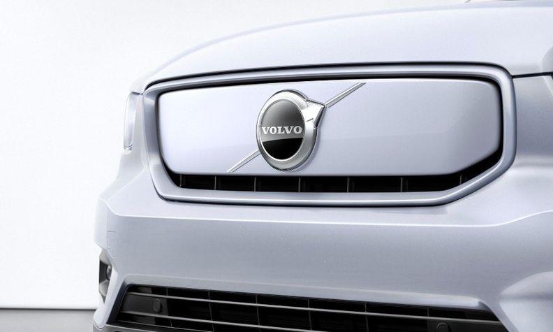 Volvo_XC40_Recharge