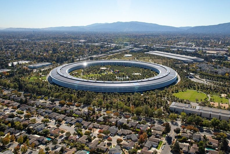 Apple HQ-MAIN.jpg