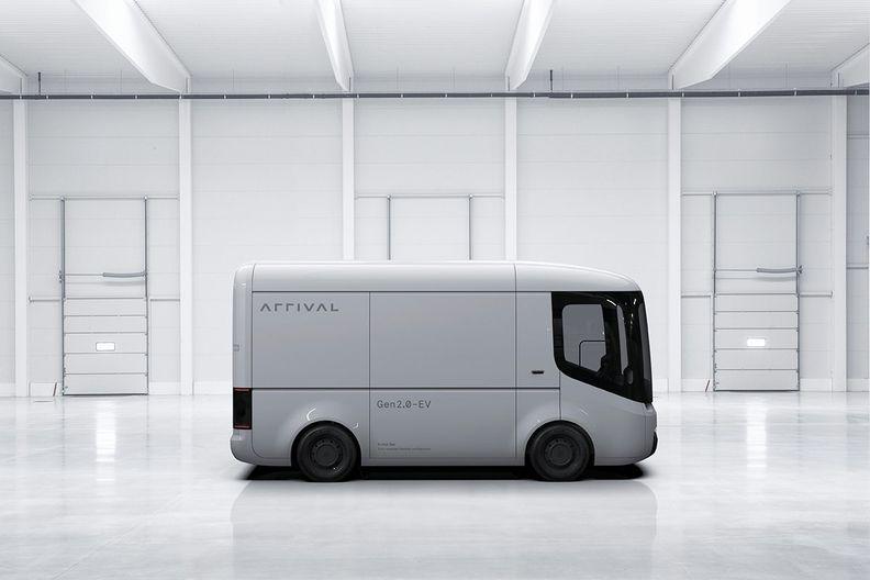 Arrival Van.jpg