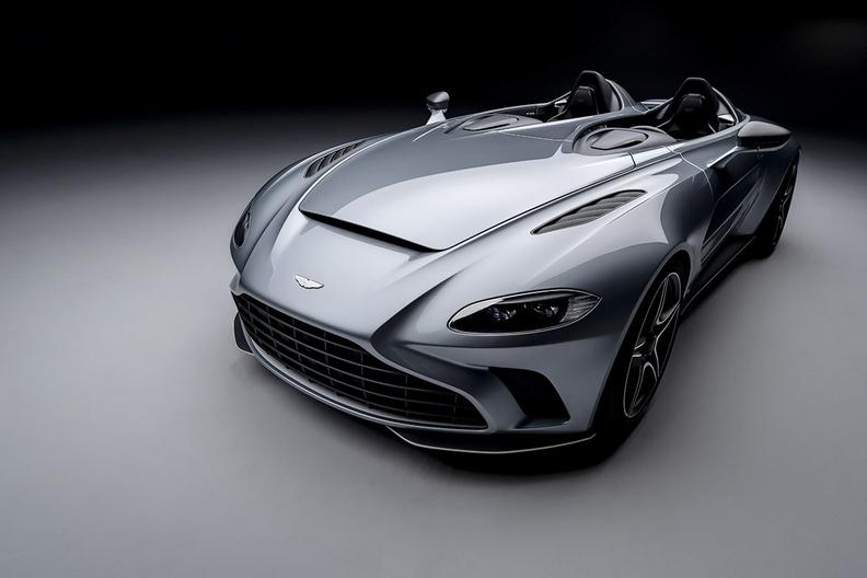 Aston Martin V12 Speedster-MAIN_i.jpg